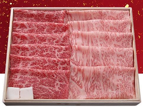 牛肉通販のA5等級は人気ランキング上位!|特選松阪牛専門店やまとのお取り寄せ